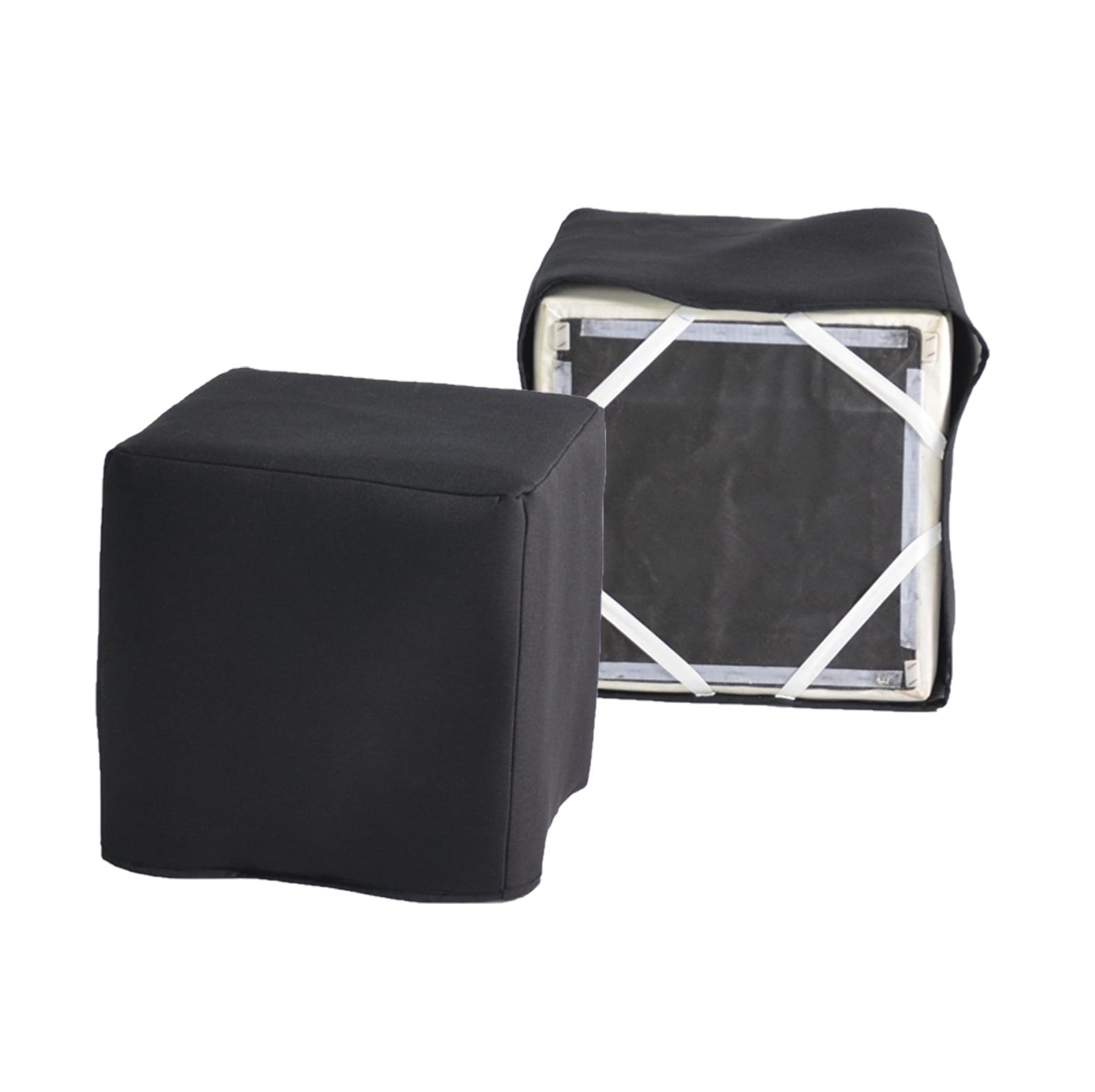 furniture-gategory-min