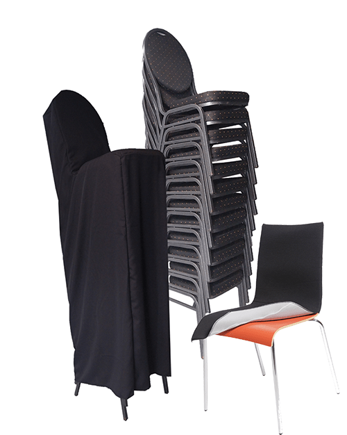 chairs-333-min