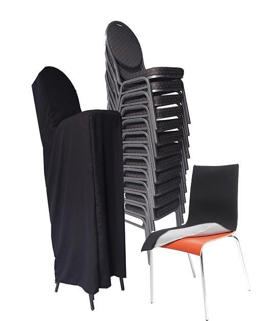 chairs-333-min