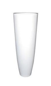 vases-1-2