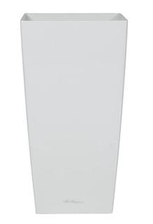 vases-3