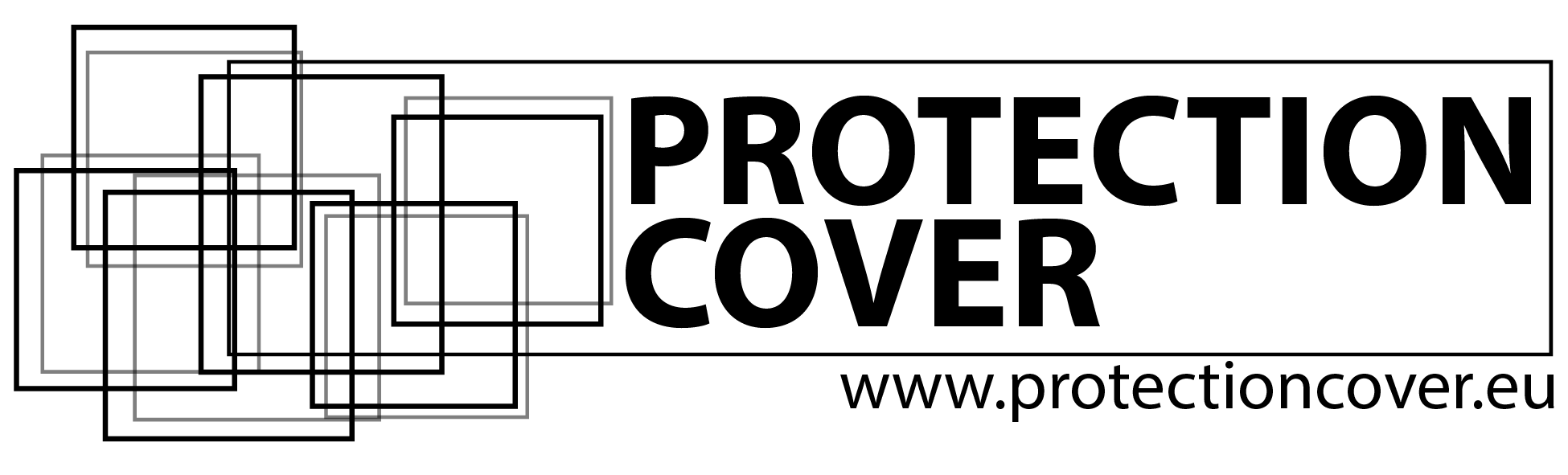 Protection Covers