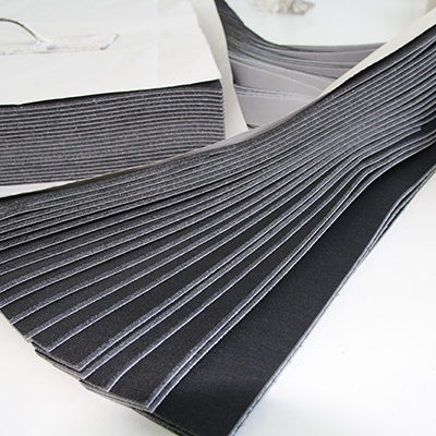 fabric-photo2